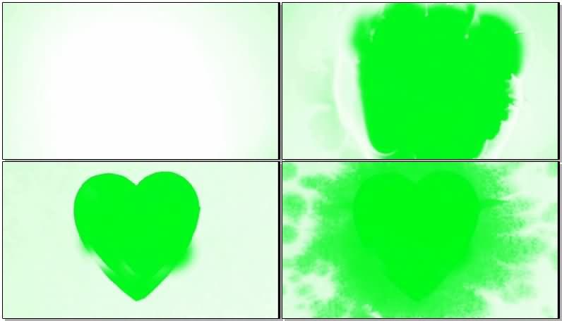 绿屏抠像水墨渗透.jpg