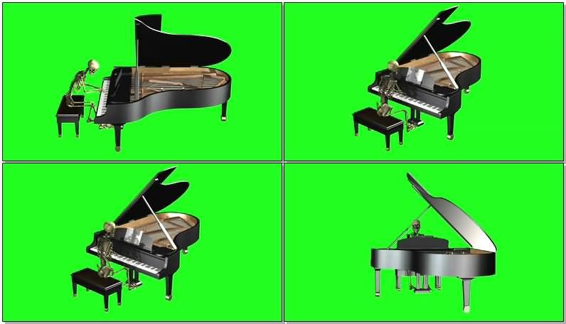 绿屏抠像弹钢琴的骷髅.jpg