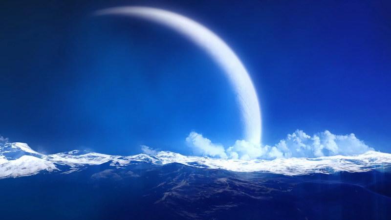 [4K]满月海洋白云风景.jpg