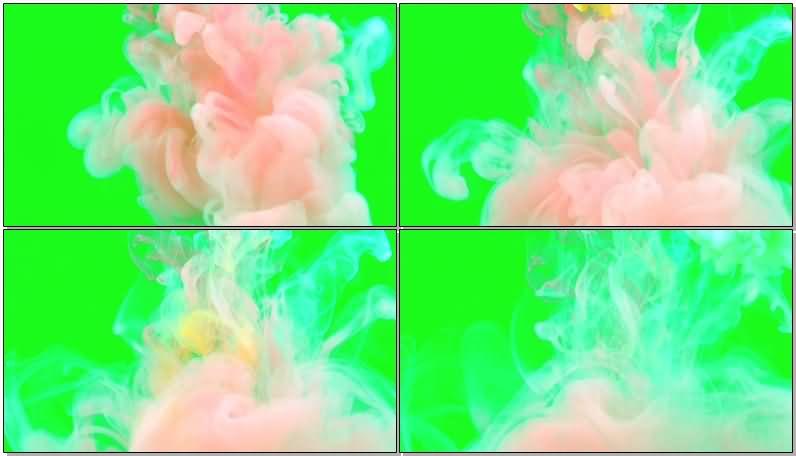 绿屏抠像彩色水墨.jpg