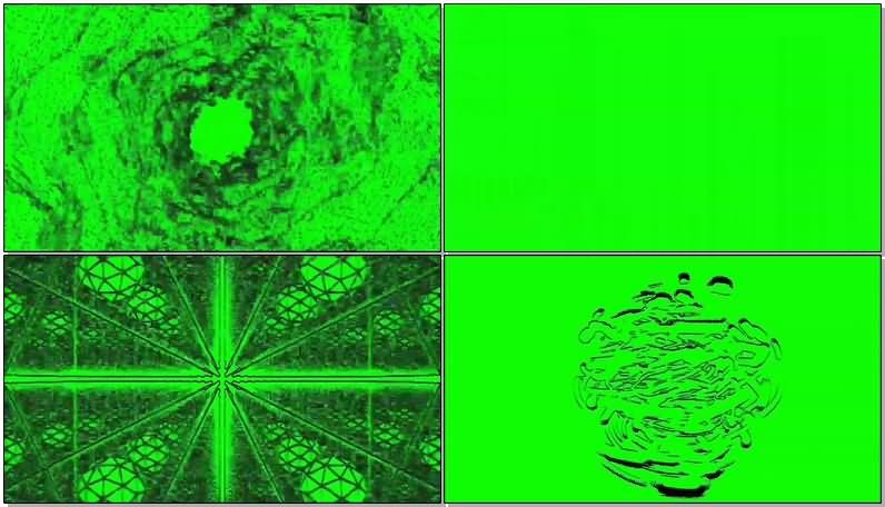 绿屏抠像漩涡隧道穿梭.jpg