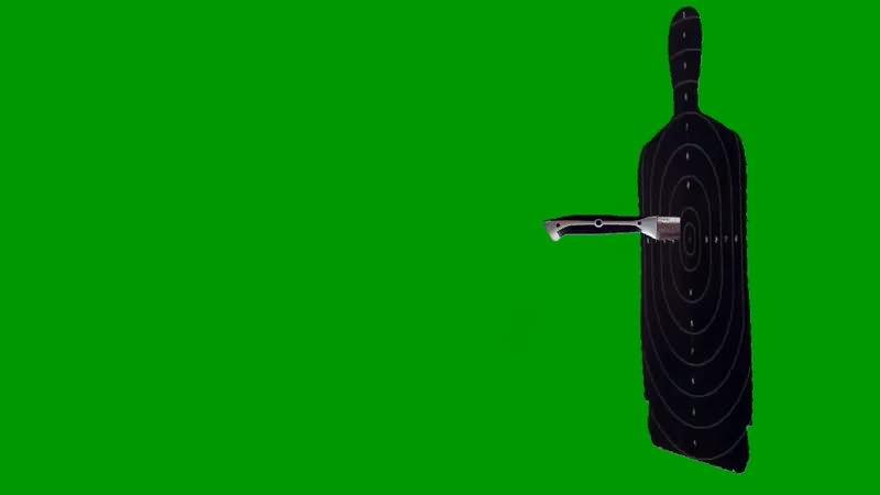 绿屏抠像命中靶心的飞刀.jpg