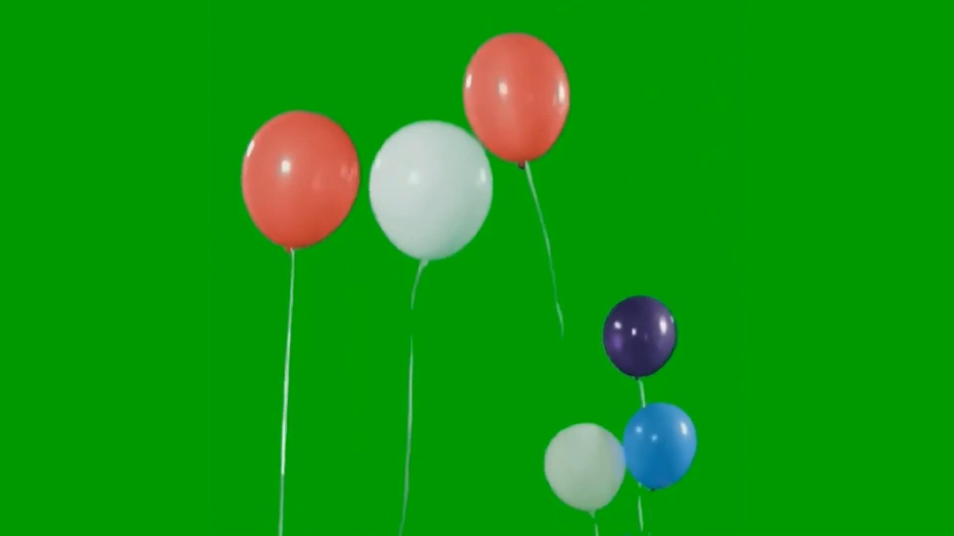 绿屏抠像彩色气球.jpg