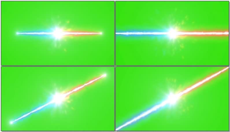 绿屏幕抠像能量波对决.jpg