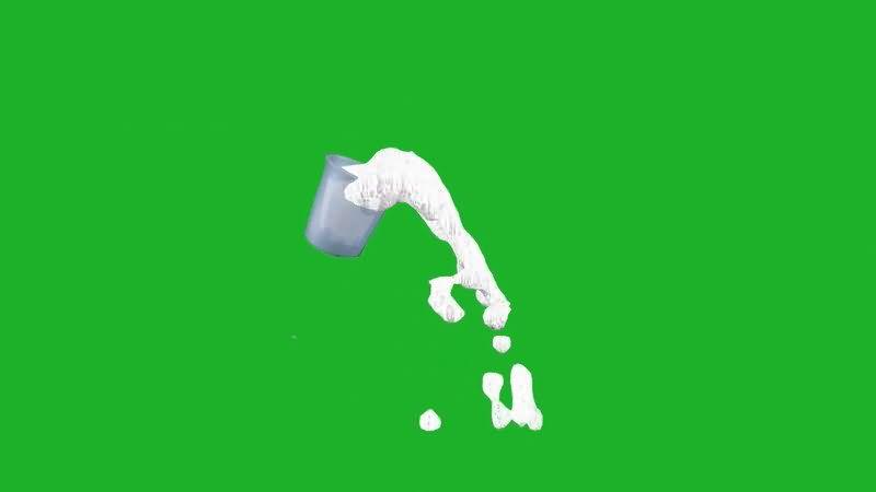 绿屏幕抠像泼水桶.jpg