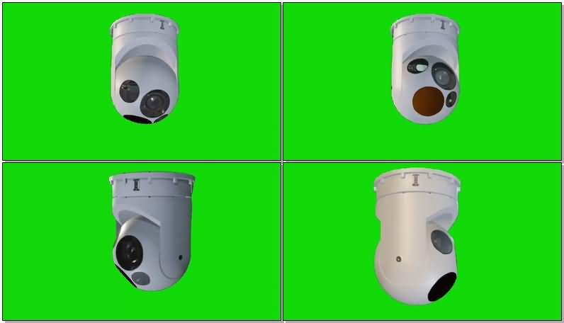 绿屏幕抠像摄像头.jpg