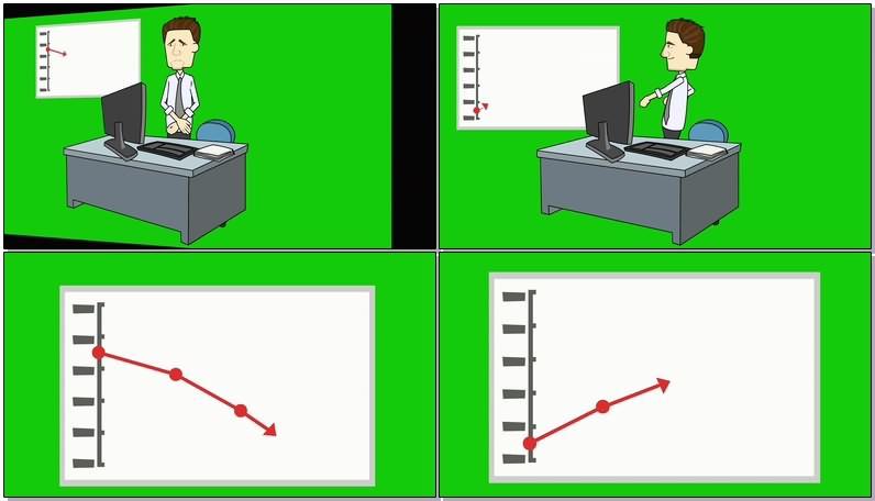 绿屏幕抠像股票K线图.jpg