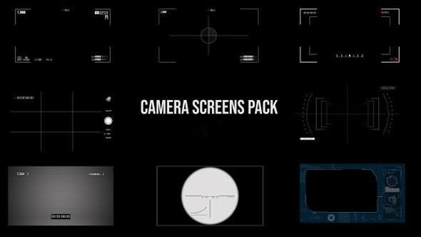 Camera-Screen-Pack-8.jpg