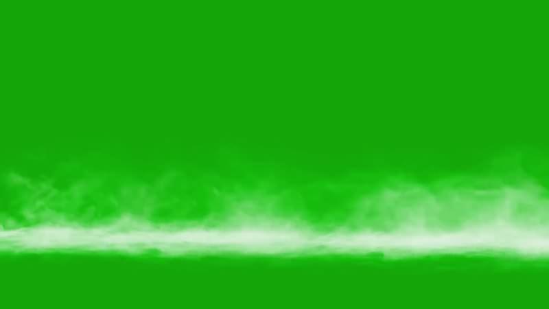 绿幕视频素材白色烟雾.jpg