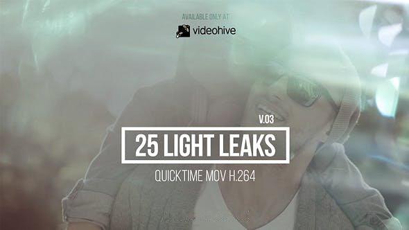 25-Light-Leaks-Pack-3.jpg