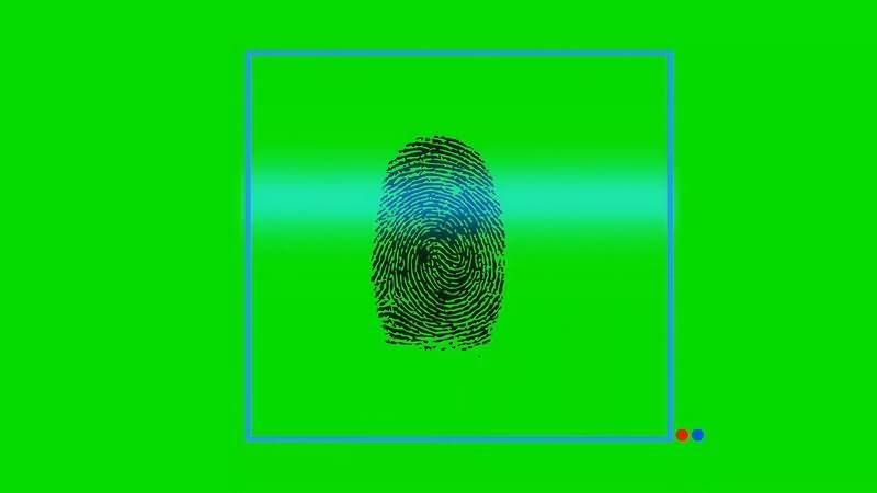 绿幕视频素材指纹扫描.jpg