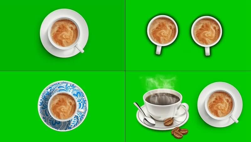 绿幕视频素材咖啡.jpg