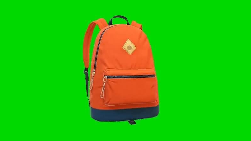 绿幕视频素材背包.jpg