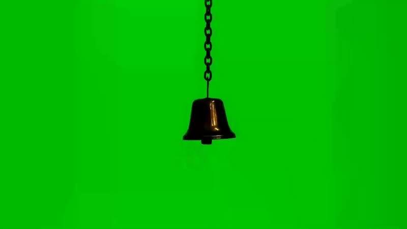 绿幕视频素材铃铛.jpg