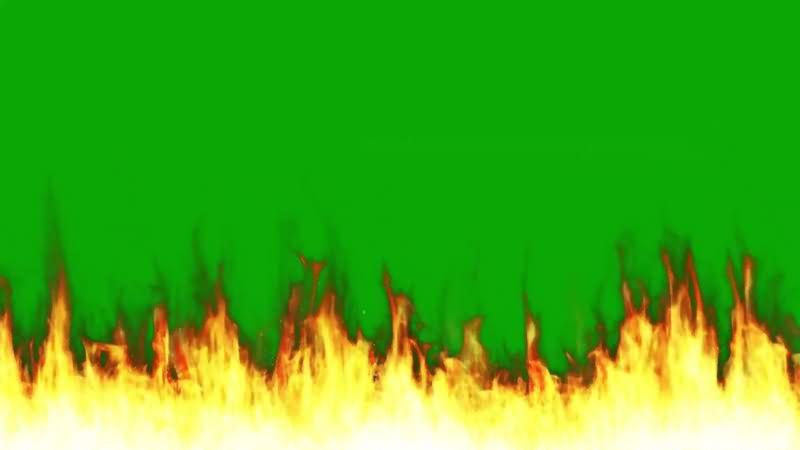 绿幕视频素材火焰.jpg