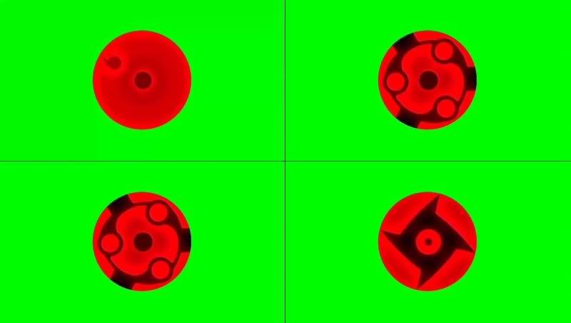 绿幕视频素材写轮眼.jpg