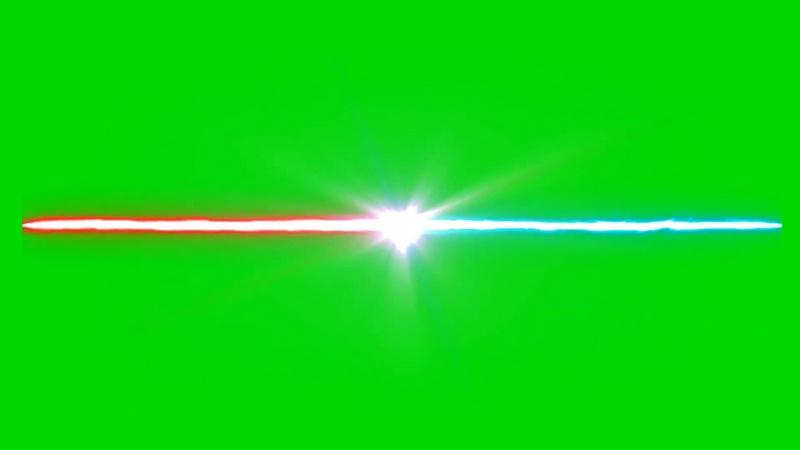 绿幕视频素材激光射线.jpg