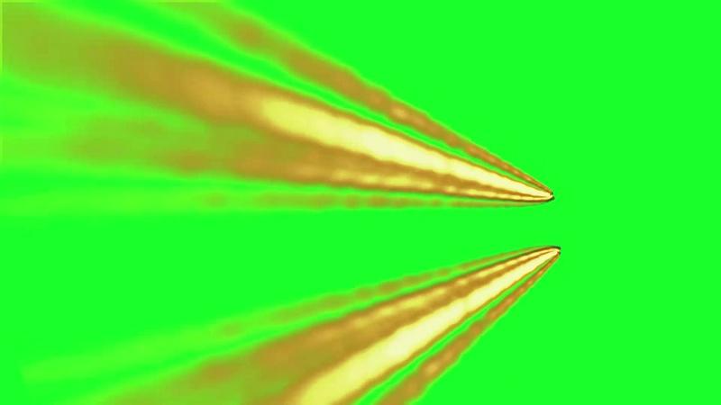 绿幕视频素材魔法光芒.jpg