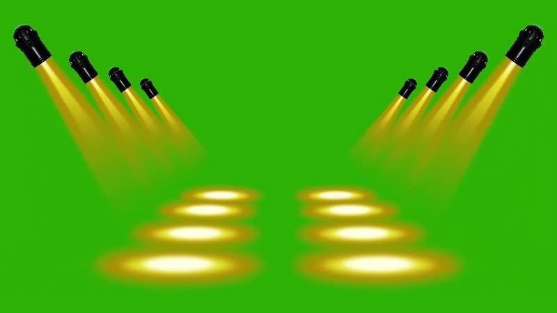 绿幕视频素材射灯.jpg